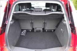 Ford C-MAX 1,6 TDCi 80KW,AUT.KLIMATIZACE.
